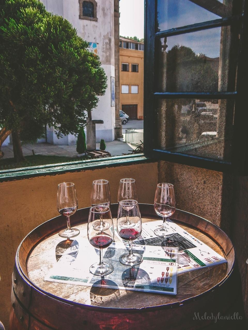 8 winnice villa nova de gaia-2  co zobaczyć w Porto w portugalii ciekawe miejsca musisz zobaczyć top miejsc w porto zabytki piękne uliczki miejsca godne zobaczenia blog podróżniczy portugalia melodylaniella