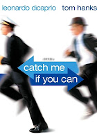 http://www.hindidubbedmovies.in/2017/12/catch-me-if-you-can-2002-watch-or.html