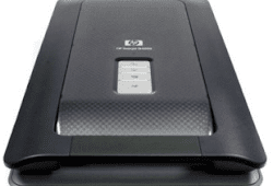 HP Scanjet Pro 3000 s2 Drivers Free Download - HP Support