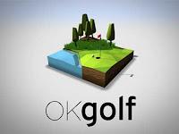 OK Golf Hack MOD APK Premium v1.4.2.1 Terbaru for Android