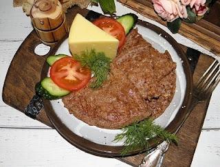pikantnyj-orekhovyj-omlet