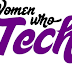 OPPORTUNITY: Emerging Techs Funding Program for Women