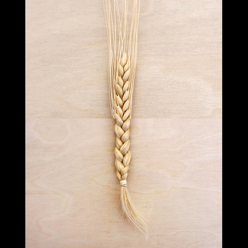 12-Wheat-Hair-Stephen-Mcmennamy-Mash-up-Photographs-with-Combophotos-www-designstack-co