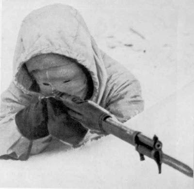 francotiradores-mas-letales-historia