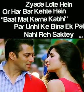 Top* 94 Sad Hindi Image Status Facebook, Whatsapp, Download