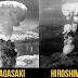 Mengapa Sekutu Memilih Nagasaki dan Hirosima untuk Di Bom?