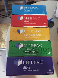 https://www.aop.com/curriculum/shop-lifepac/1st-grade-5-subject-set