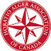 Horatio Alger Canadian Scholarships 2017/2018