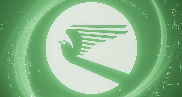 Türkmenistan Hava Yolları Uçuş Bilgileri