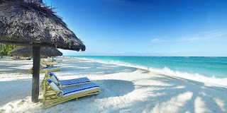 Diani beach resort and SPA. PHOTO | George Charo