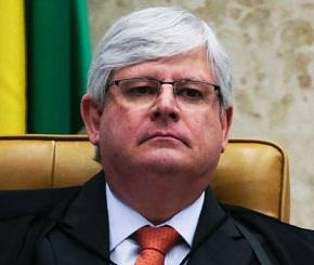 Janot pede urgência em homologação das delações da Odebrecht