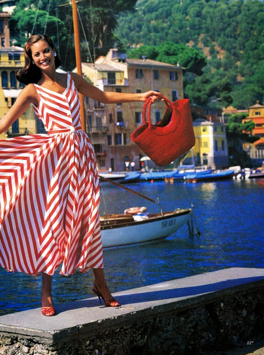 vogue-postcard-from-portofino-1992