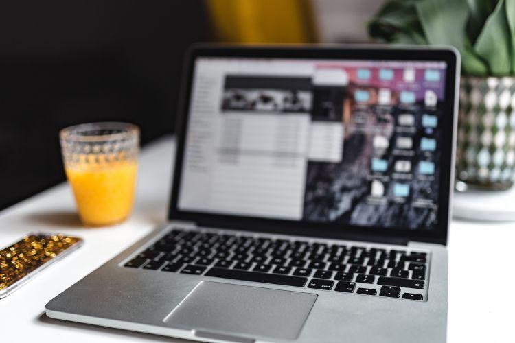 9 web designers para você personalizar seu blog!
