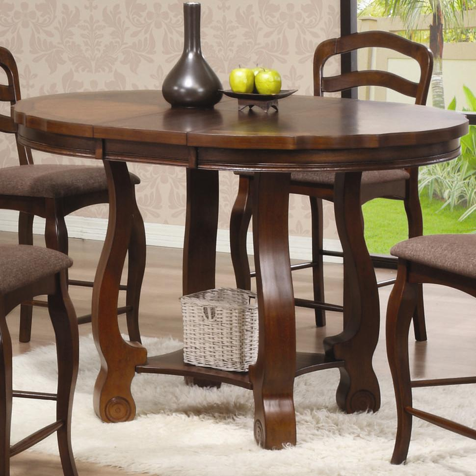 Dining Table Craigslist Nyc Dining Tables