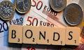 Reuters: Σε χαμηλό επτά ετών η απόδοση των 2ετών ελληνικών ομολόγων