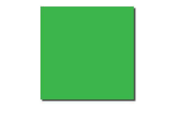 Box Shadow part1 - web desain