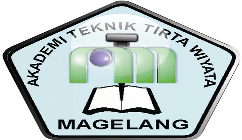 PENERIMAAN MAHASISWA BARU (AKATIRTA) 2018-2019 AKADEMI TEKNIK TIRTA WIYATA