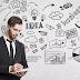 6 Jurus Membangun Merek Bisnis agar Cepat Dikenal