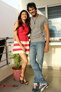 Kotha Kothaga Unnadi Movie Pictures 0007