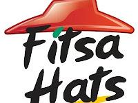 """""""Fitsa Hats"""" Bukti Telak KEGOBLOKAN Ahok, Ini Sanggahan yang bikin Ahoker Kejang-Kejang"""