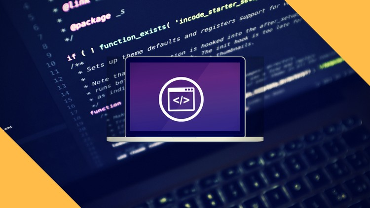 Java Object-Oriented Programming : Build a Quiz Application - Udemy Coupon