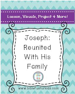 http://www.biblefunforkids.com/2016/10/113-genesis-joseph-reunited-with-his.html