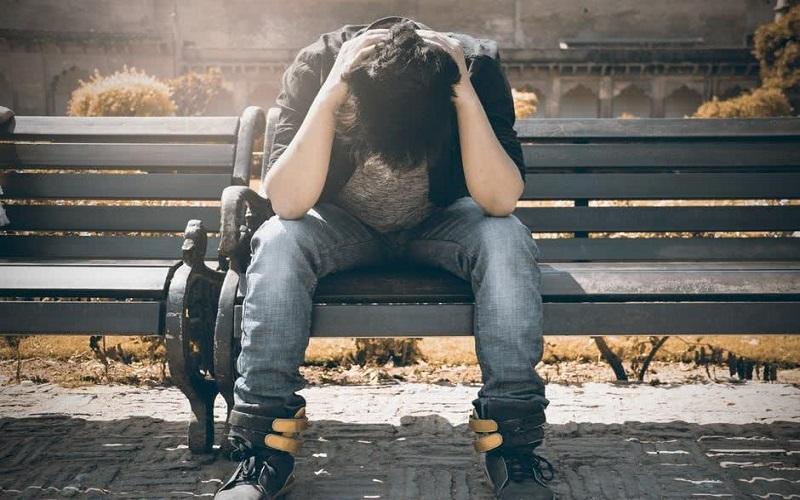 3 Passos Realmente Cruciais Para Ajudá-lo a Resolver Qualquer Problema na Vida
