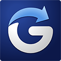 app glympe condividi posizione gps facebook twitter comandi vocali ford sync 2 2.0 android iphone