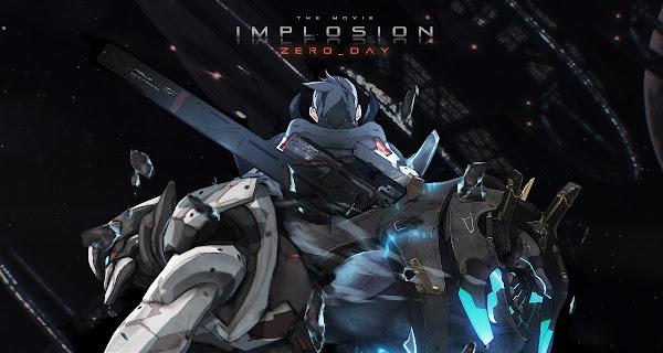 Implosion_ZERO DAY