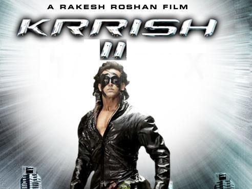 wwwinsiteinblogspotcom krrish 2krrish 3 watch online
