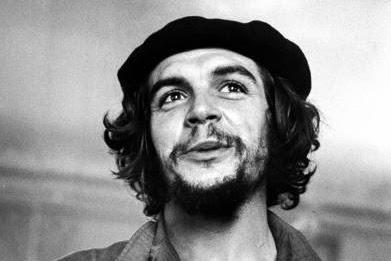 Che Guevara: Tokoh Komunis dan Revolusioner Argentina