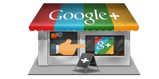 Google Google Plus'un kaldırılmasi ilgili açıklamalar: