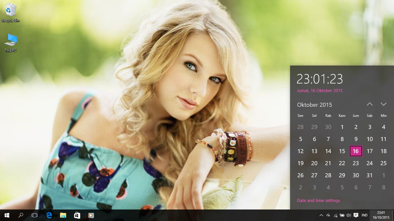 Topless Desktop Themes Naked Png