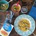 #VendrediSansGluten - Des pâtes sans gluten! #famillesCatelli