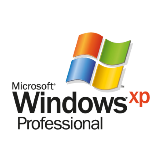 Fim do Windows XP