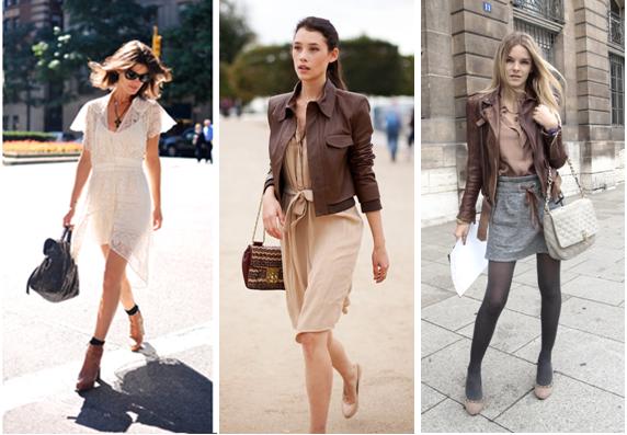 Resultado de imagem para modas nas ruas