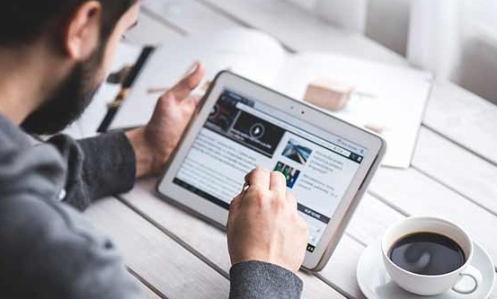 Cu les son los negocios m s rentables que puedes hacer desde casa lista marketing online y - Negocios rentables desde casa ...