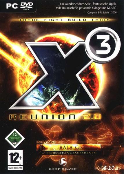 X3-Reunion-2.0-pc-game-download-free-full-versionX3-Reunion-2.0-pc-game-download-free-full-version