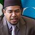 Dewan Ulama PAS 'Luluskan' Usul Putus 'Tahaluf Siyasi' dengan PKR