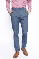 Pantaloni Denton • Tommy Hilfiger