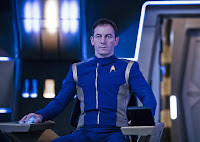 Jason Isaacs in Star Trek: Discovery (12)