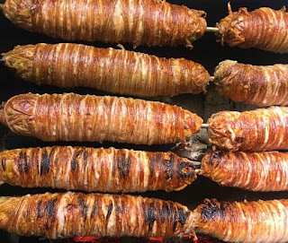 midyeci ahmet beşiktaş istanbul menü fiyat sipariş midyeci ahmet açık mı