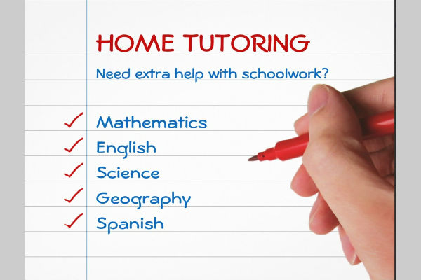 Home-Tuitions-Templates-Free-600x400