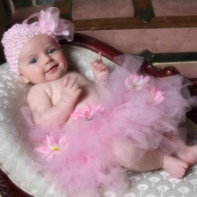 Cute Baby Doll Pic For Small Babies Lover My Fb Images