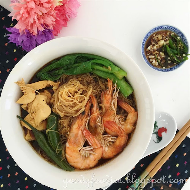 Chinese Food Ira Road Syosset