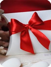 ОРГАНІЗАЦІЯ ВЕСІЛЛЯ   Бонбоньєрки (подарунок Гостям) 1e77e0af51cb3