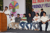 All India Film Employees Confederation Felicitation Function-thumbnail-6