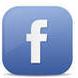 Facebook El Eco de Canarias