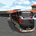 Bus 2 Nusa Bhakti by Prabushare