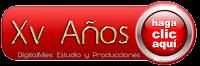 Paquetes-de-foto-y-video-para-15-XV-Años-en-Toluca-Zinacantepec-y-Cdmx